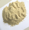 CLEAN AFFORDABLE RICE BRAN WHEAT BRAN FOR SALE