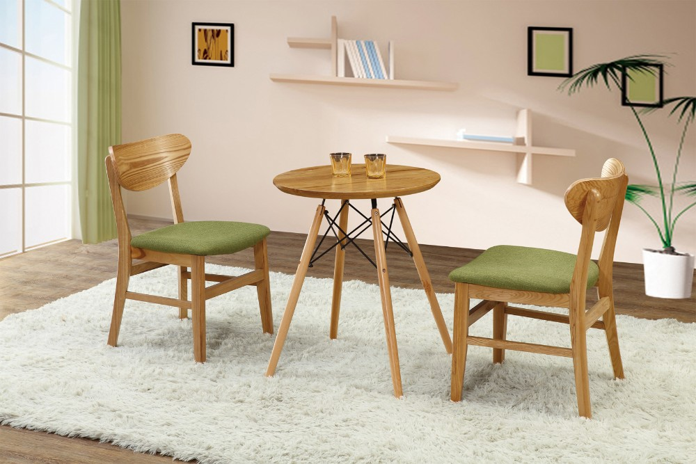 wood table modern cafe chairs and tables buy solid wood table dining
