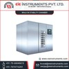 Massive Sale on Good Brand Incubation Chamber by Reliable Exporter of the Market