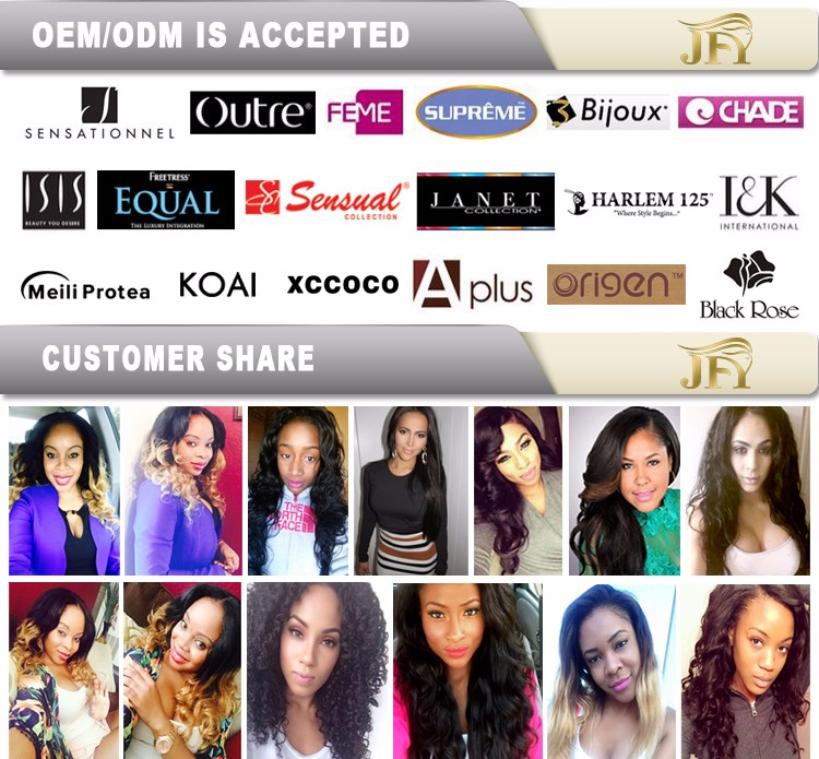 Alli Express Track My Orders Fast Shipping Various Styles Natural Color Virgin Brazilian Hair Weave