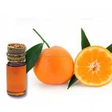 GMP, ISO Certified Pure Mandarin Essential Oil At Wholesale Price From India