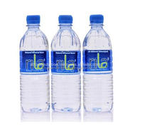 Bulk Purchase Natural Mineral Water 500ml Bottle Mineral Water
