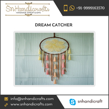 Best Quality Dream Catcher for Home / Office Decoration