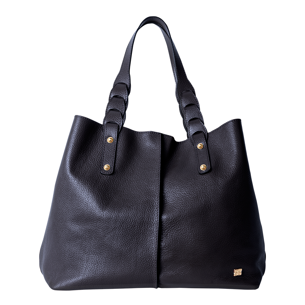 genuine leather for women bags