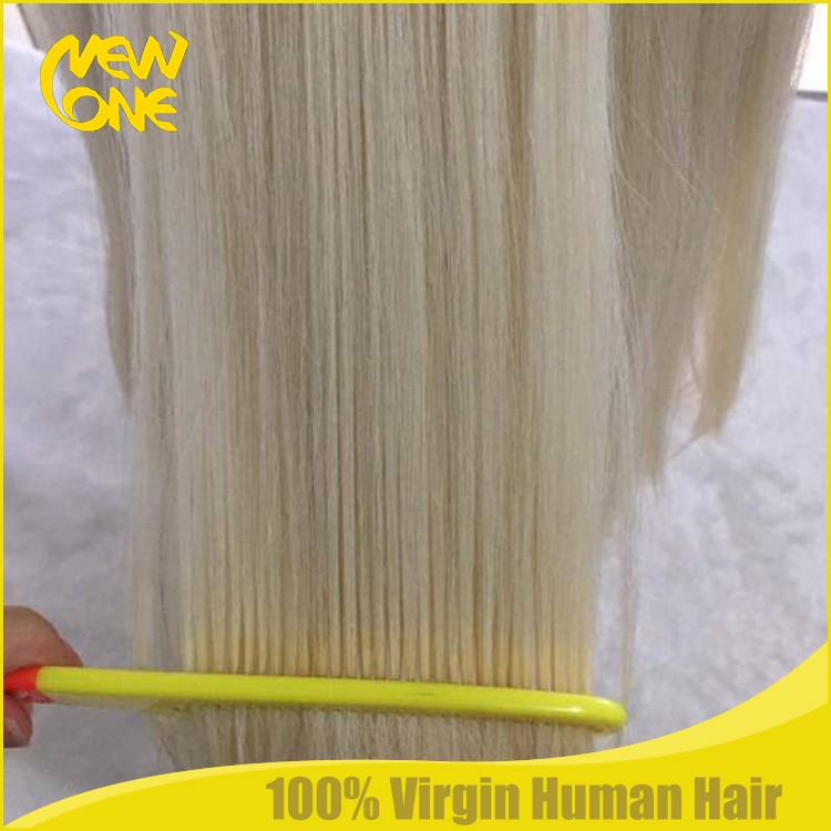 Color 60 cuticle hair sheitels top quality wigs for beauty ori-width=