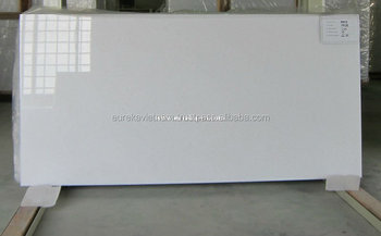 Vietnam Natural White Marble