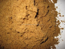 BONE MEAL BLOOD MEAL ANIMAL FEED FOR SALE