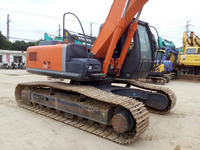 ZX 200 20TON hitachi excavator spare parts HIGH QUALITY
