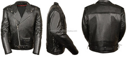 leather jacket motorcycle hoodie xxl leather motorcycle jacket tan leather motorcycle