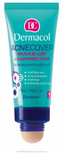 Dermacol Acnecover make-up with corrector