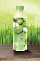 Fruit Juice / 100% Natural Green Apple Extracts from Malaysia (OEM)