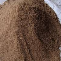 Meat And Bone Meal (Animal Feed)