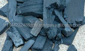 Lump Black Vietnam Hardwood Charcoal For Bbq