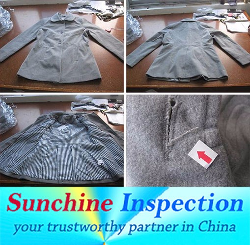 Coat_pre-shipment-inspection.jpg