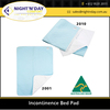 /product-detail/wholesale-supplier-of-adult-incontinence-bed-pads-for-hospital-50031118708.html
