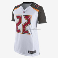 2016 4xl youth american custom football jersey for schools and womens