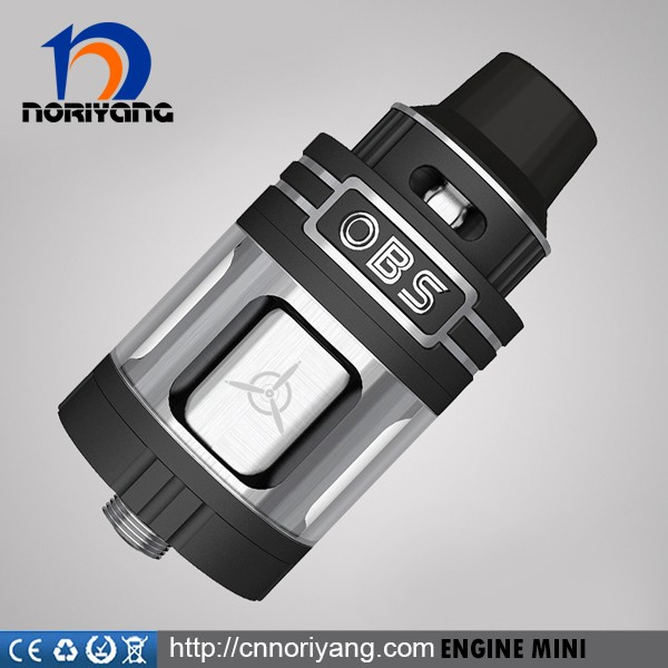 Wholesale authentic OBS Engine rta and engine mini rta in stock