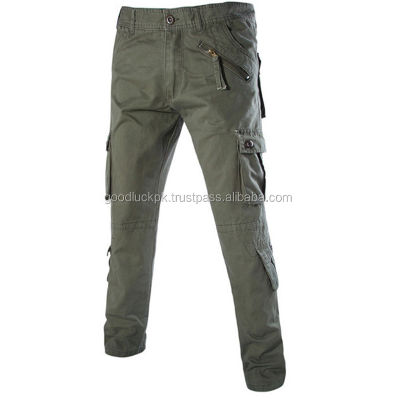 wholesale cargo pants - cargo pants,factory rate cargo pants