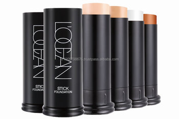 L'OCEAN STICK FOUNDATION
