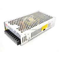 Meanwell 12V 17A 200W AC/DC Switching Power Supply NES-200-12