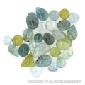 natural milky aquamarine stone,gemstone wholesale suppliers india,wholesale sterling silver handmade jewelry gemstone