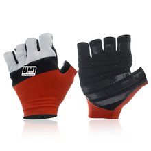 custom made cycling gloves CG623