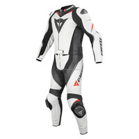 pakistan leather custom made motorbike suit CLMS-04