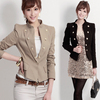 Latest Ladies jackets