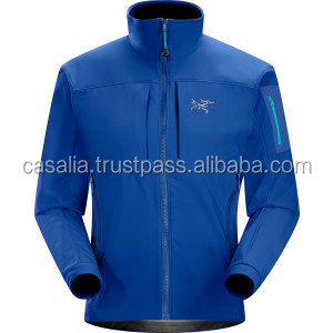 waterproof mens jacket.men's ski jacket waterproof breathable jacket