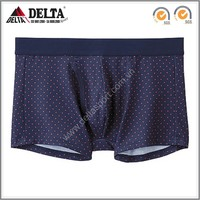 2016 vietnam kid boxer shorts manufactory