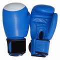 Boxing Gloves, Small Laceless Boxing Gloves