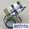 OGURA Magnetic Powder CLUTCH OPB N