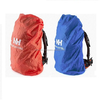 NautreHike Waterproof Back Bag Rain Cover Size S for 20L 30L Back Bag