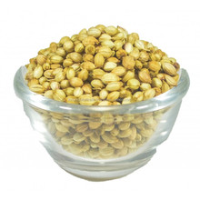 Coriander Seed for Export from India