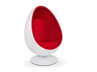 Quality Egg Chair
