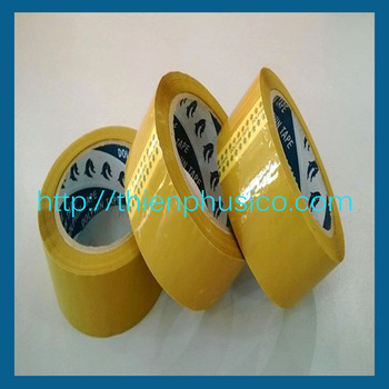 46 mm high quality price good adhesive tape