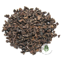 100% Natural Cacao Nibs! RAW with High Quality!