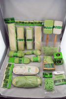 Promotion Bath and Body Care Gift Set