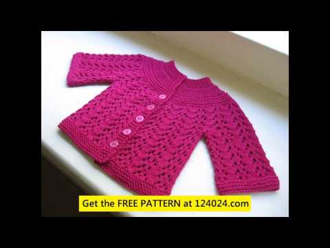 China Knitted Crop Sweater China Knitted Crop Sweater Shopping