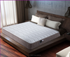 100% Natural Coir Mattress From India