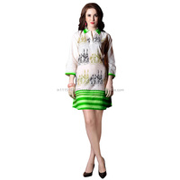 Latest Short Indian and Pakistan Wholesale Kurti