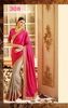 Indian sarees attractive wholesale prices