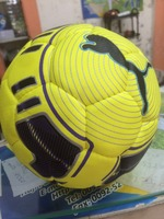 Futbol, Soccer ball, Football, Fussball, Calcio, fotbul, Futsal, Soccer