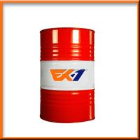 EX-1 ATF Dexron II 200L (Automatic Transmission Fluid, Power Steering, Gear Box Oil, High Performance, Premium Quality)