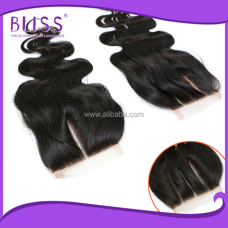 Good name for hair extension company gallery hair extension wholesale brand name extension online buy best brand name chocolate hair strongextensionstrongremy hair strong pmusecretfo gallery pmusecretfo Image collections