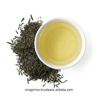 Green Tea - Donald +84907879539