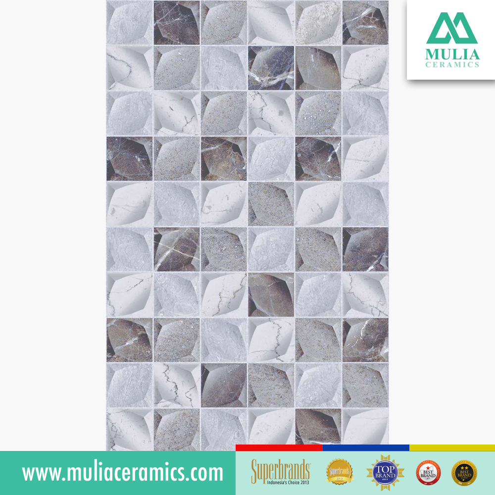 Decorative wall tile and cheap glossy tiles