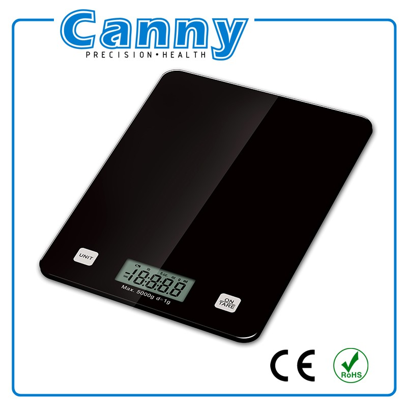 Digital Kitchen Weighing Scales NO.1 Selling on Amazon
