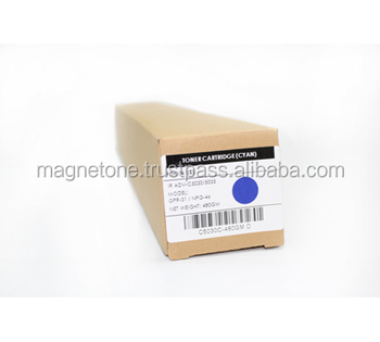 2794B003 GPR-3, 2794B003AA 2794B003AB FOR CANON IR ADV-C5030/5035 CYAN TONER CARTRIDGE