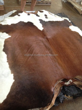 COWHIDE CARPETS FROM BRAZIL - BEST QUALITY - 100% NATURAL PRODUCT - LOCATION OF THE HIGHEST COWHIDE QUALITY